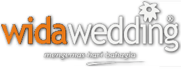 Wida Wedding