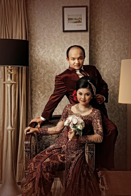 foto-prewedding- bandung-cimahi-2015- (13)