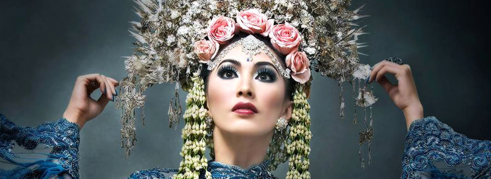 Wedding Organizer Bandung dan Cimahi
