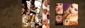 Make Up Pengantin Bandung dan Cimahi