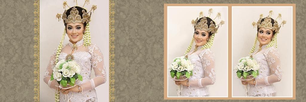 rias-pengantin-bandung-cimahi-DS3