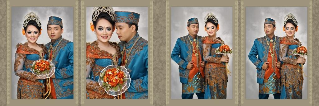 rias-pengantin-bandung-cimahi-DS4