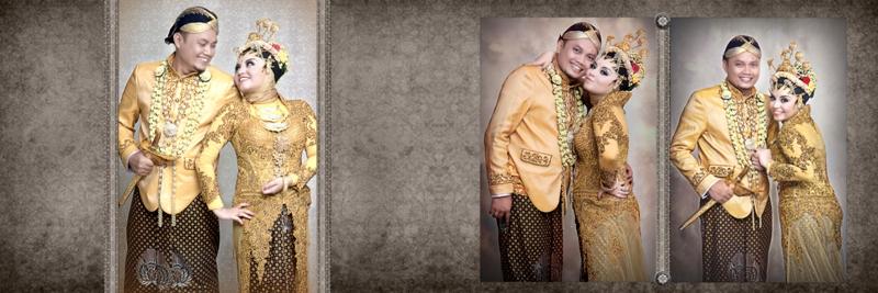rias-pengantin-bandung-cimahi-DY5