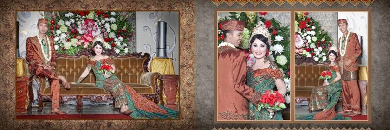 rias-pengantin-bandung-cimahi-FB4