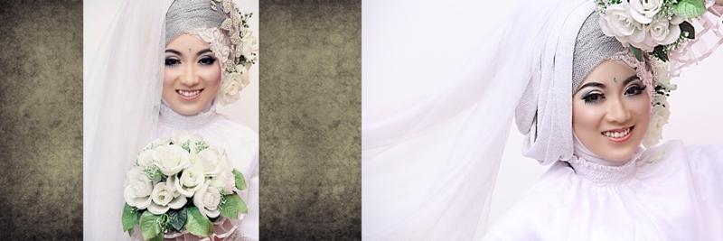 rias-pengantin-bandung-cimahi-ca002