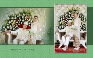 rias-pengantin-bandung-cimahi-kapi1