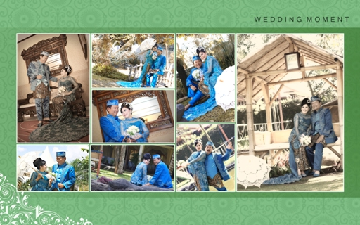 rias-pengantin-bandung-cimahi-kapi5