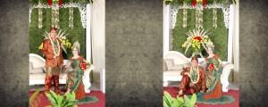 rias-pengantin-bandung-cimahi-kk2
