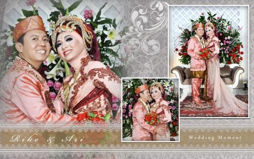 rias-pengantin-bandung-cimahi-na2