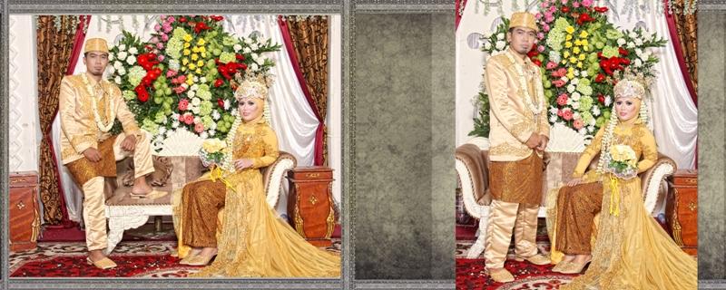 rias-pengantin-bandung-cimahi-na3