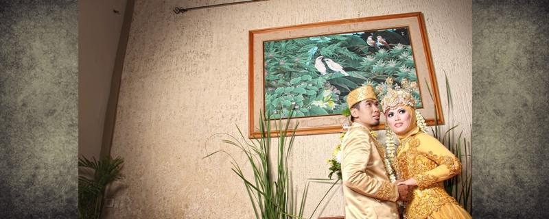 rias-pengantin-bandung-cimahi-na4