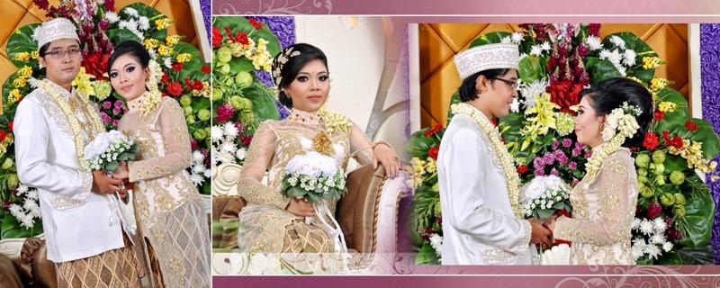 rias-pengantin-bandung-cimahi-pa2