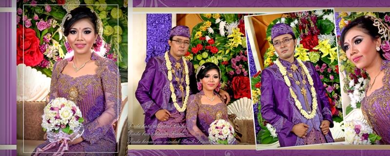 rias-pengantin-bandung-cimahi-pa4
