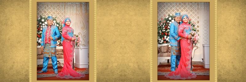 rias-pengantin-bandung-cimahi-pi3