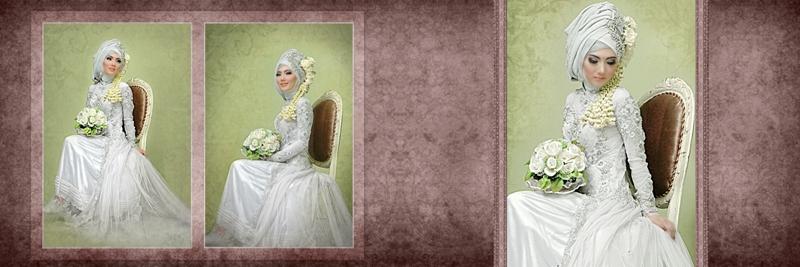 rias-pengantin-bandung-cimahi-ro2