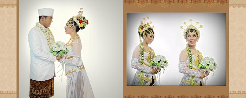 rias-pengantin-bandung-cimahi-sf1