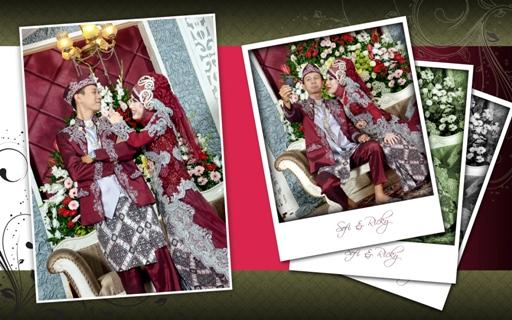 rias-pengantin-bandung-cimahi-sr3