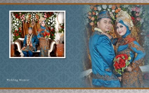 rias-pengantin-bandung-cimahi-vk5