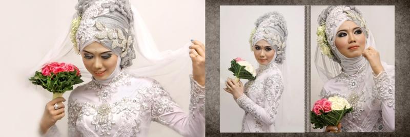 rias-pengantin-bandung-cimahi-ya5
