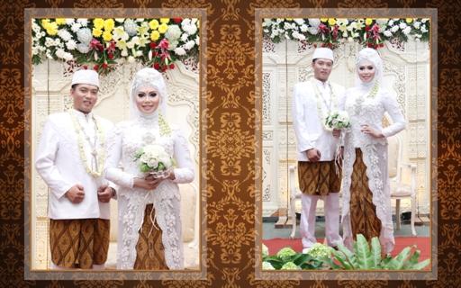 rias-pengantin-bandung-cimahi-fd5
