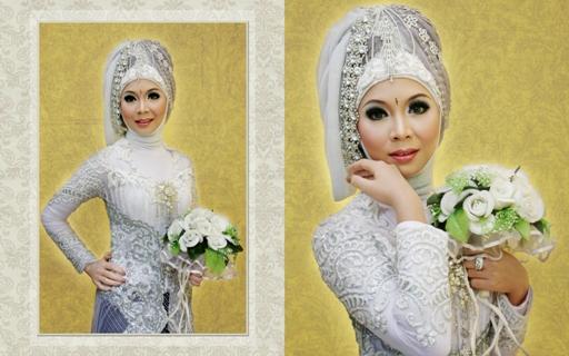 rias-pengantin-bandung-cimahi-fe1