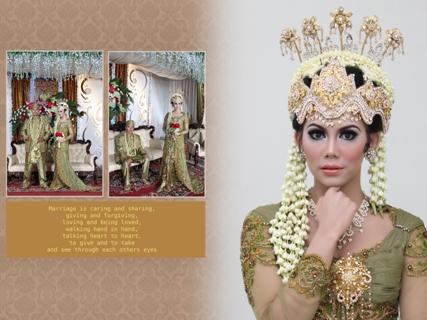 rias-pengantin-bandung-cimahi-ft1