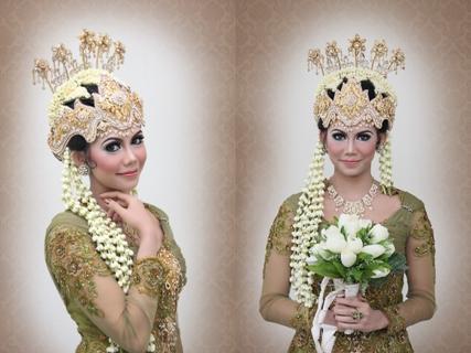 rias-pengantin-bandung-cimahi-ft3
