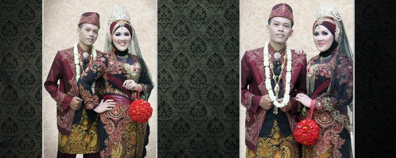 rias-pengantin-bandung-cimahi-ii5
