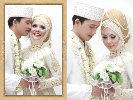 rias-pengantin-bandung-cimahi-ma5