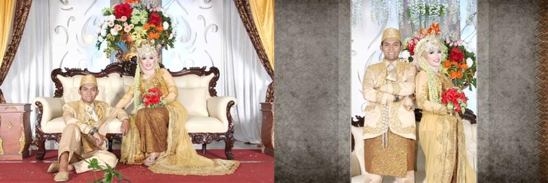 rias-pengantin-bandung-cimahi-mj3