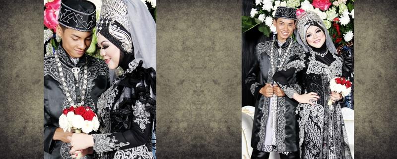 rias-pengantin-bandung-cimahi-nn3