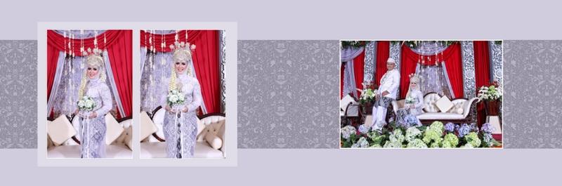 rias-pengantin-bandung-cimahi-rh1