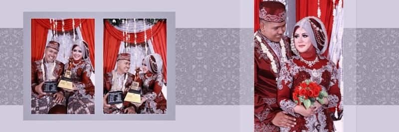 rias-pengantin-bandung-cimahi-rh5