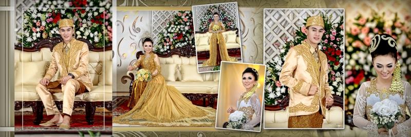 siti  u0026 andri  u22c6 portfolio  u22c6 wida wedding