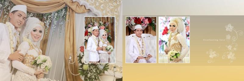rias-pengantin-bandung-cimahi-tw5