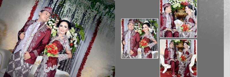 rias-pengantin-bandung-cimahi-ua4