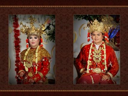 rias-pengantin-bandung-cimahi-vr1