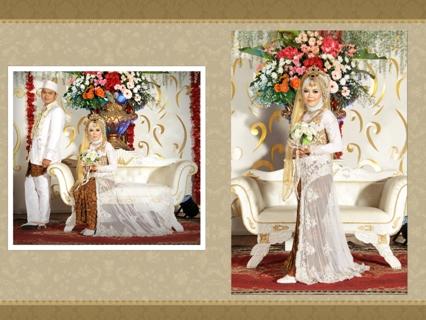 rias-pengantin-bandung-cimahi-vr4