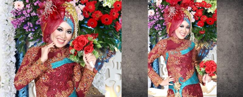 rias-pengantin-bandung-cimahi-wm2