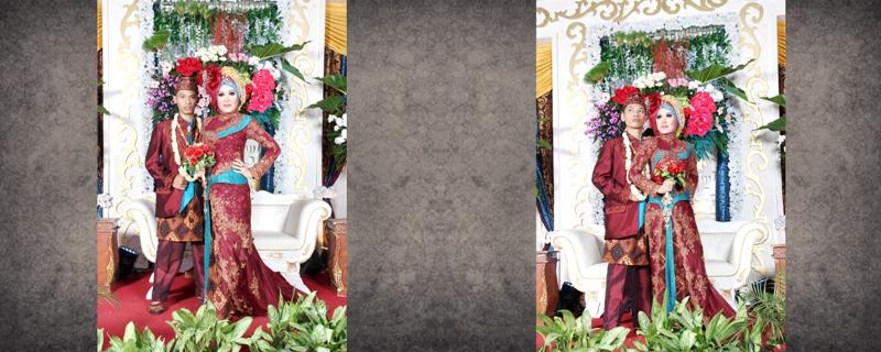 rias-pengantin-bandung-cimahi-wm4