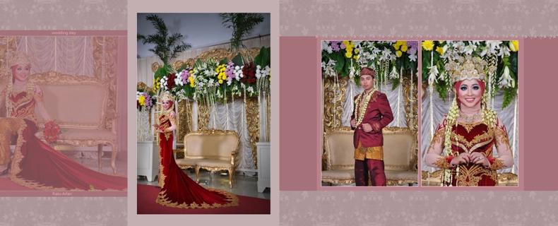 rias-pengantin-bandung-cimahi-aa5