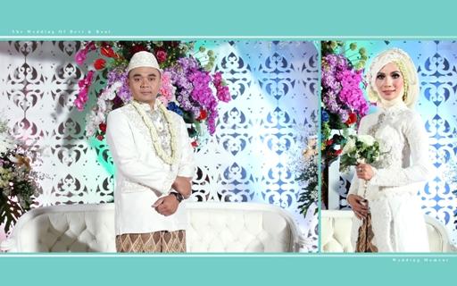rias-pengantin-bandung-cimahi-dr5