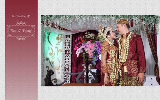 rias-pengantin-bandung-cimahi-dy3