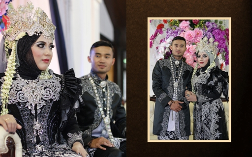 rias-pengantin-bandung-cimahi-ee3