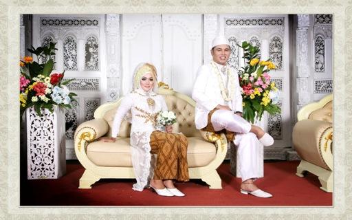 rias-pengantin-bandung-cimahi-eg3