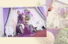 Ina & Aden