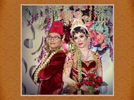 rias-pengantin-bandung-cimahi-la2