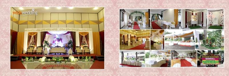 rias-pengantin-bandung-cimahi-my1