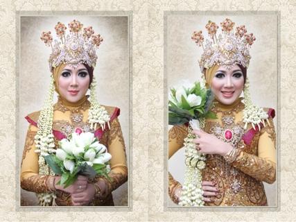 rias-pengantin-bandung-cimahi-my5