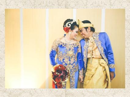 rias-pengantin-bandung-cimahi-ni2